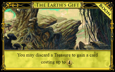 the_earth27s_giftdigital