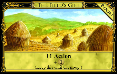 the_field27s_giftdigital