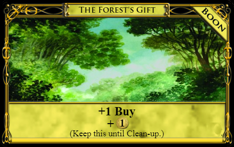 the_forest27s_giftdigital