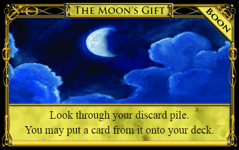 the_moon27s_giftdigital