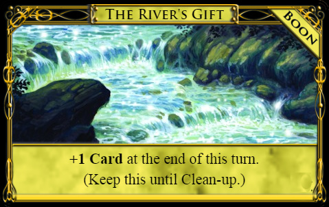 the_river27s_giftdigital