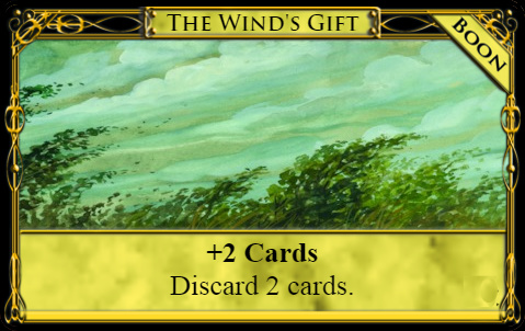 the_wind27s_giftdigital