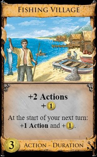 Fishing_VillageDigital